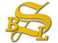 https://sitedesq.sportstg.com/assets/siteDesq/19464/gallery/sunraysialogo.jpg