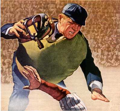 https://sitedesq.sportstg.com/assets/siteDesq/19464/gallery/umpire2.jpg