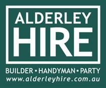 www.alderleyhire.com.au