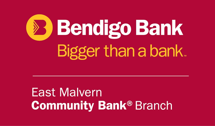 Bendigo Community Bank, East Malvern Branch
