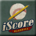 iScore