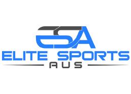 Elite Sports AUS