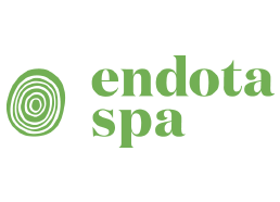 endota spa