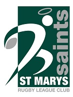 St Marys Rugby League