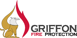 Griffon Fire Protection