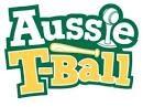 Aussie T-Ball