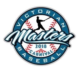https://sitedesq.sportstg.com/assets/siteDesq/20506/gallery/Masters-Carnival-Logo-2018-small%20-%20Copy%20(2).jpg