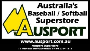 https://sitedesq.sportstg.com/assets/siteDesq/20506/gallery/ausport.jpg