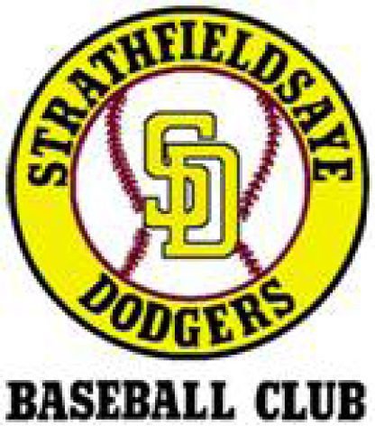 Strathfieldsaye Dodgers Baseball Club