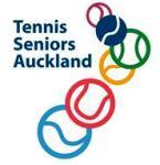 https://sitedesq.sportstg.com/assets/siteDesq/24819/gallery/Tennis%20Seniors%20Auckland.jpg