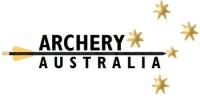 Archery Australia