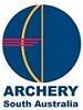 ARCHERY SA