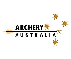 Click to visit Archery Australias website