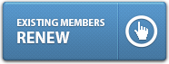 Renew your Membership