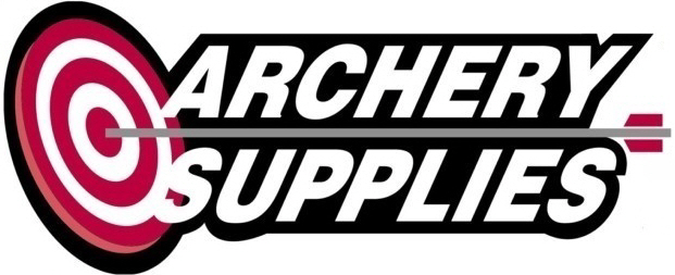 Image result for archery supplies logo