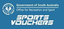 https://sitedesq.sportstg.com/assets/siteDesq/8482/gallery/Sports%20Vouchers.png